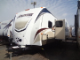 New 2014 Keystone Sprinter 323BHS Travel Trailer For Sale