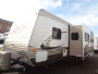 New 2014 Crossroads Zinger 28BH Travel Trailer For Sale