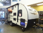 New 2014 Forest River PALOMINI 150RBS Travel Trailer For Sale