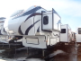 New 2014 Dutchmen Denali 361BHS Fifth Wheel For Sale
