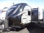 New 2014 Dutchmen Aerolite 218RBSL Travel Trailer For Sale