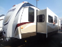New 2014 Keystone Sprinter 370FLS Travel Trailer For Sale
