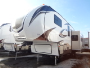 New 2014 Keystone Sprinter 304FW Fifth Wheel For Sale