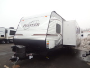 New 2014 Heartland Pioneer DS31 Travel Trailer For Sale