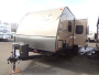New 2014 Heartland Mallard M28 Travel Trailer For Sale