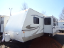 Used 2006 Keystone Keystone MOUNTAINEER 29BHS Travel Trailer For Sale