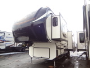 New 2014 Keystone Alpine 3010RE Fifth Wheel For Sale