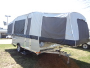 New 2014 Coleman Coleman QS10 Pop Up For Sale