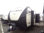 New 2014 Forest River SOLAIRE ECLIPSE 247RKES Travel Trailer For Sale