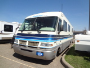 Used 1994 Fleetwood Southwind 33L Class A - Gas For Sale