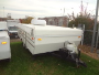 Used 2000 Camplite Camplite 12SG Pop Up For Sale