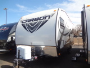 New 2014 Keystone CARBON 22 Travel Trailer Toyhauler For Sale