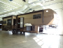 New 2013 Dynamax TRILOGY 3650RE Fifth Wheel For Sale