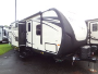 New 2014 Forest River SOLAIRE ECLIPSE 318TSBHK Travel Trailer For Sale