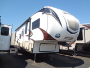New 2015 Keystone Sprinter 343BHS Fifth Wheel For Sale