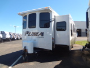 New 2015 Forest River Puma 39PFK Travel Trailer For Sale