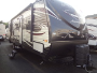New 2014 Forest River Puma 28DSBS Travel Trailer For Sale
