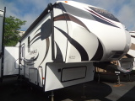 New 2015 Dutchmen Denali 297RLX Fifth Wheel For Sale