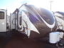 New 2015 Keystone Premier 29BH Travel Trailer For Sale