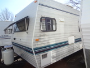 Used 1994 Keystone Hornet 32H Travel Trailer For Sale