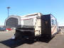 Used 2014 Palomino SOLAIRE PALOMINO Hybrid Travel Trailer For Sale