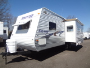 Used 2004 Keystone Keystone 27RL SPRINTER Travel Trailer For Sale