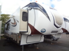New 2015 Keystone Sprinter 304FWRKS Fifth Wheel For Sale
