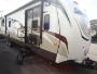 New 2015 Keystone Sprinter 370FLS Travel Trailer For Sale