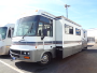 Used 1999 Winnebago Adventurer Class A - Gas For Sale