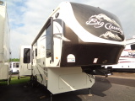 New 2015 Heartland Big Country 3150RL Fifth Wheel For Sale