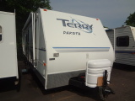 2004 Fleetwood Terry Dakota