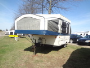 Used 1999 Camplite Camplite 10UD Pop Up For Sale