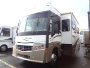Used 2007 Winnebago Voyage WF33FA Class A - Gas For Sale