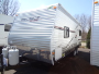 Used 2014 Starcraft Starcraft 21 Travel Trailer For Sale