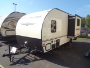 New 2015 Forest River PALOMINI 179FXS Travel Trailer For Sale