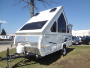 Used 2009 ALINER ALINER ALINER Travel Trailer For Sale