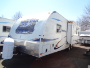 Used 2011 Heartland North Trail 28RLS Travel Trailer For Sale