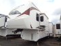 Used 2009 Dutchmen Grand Junction 35TRE Fifth Wheel For Sale