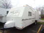 Used 2004 Flagstaff Flagstaff 26RKSS Travel Trailer For Sale