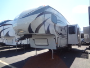 New 2015 Dutchmen Denali 2445RL Fifth Wheel For Sale