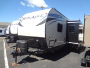 New 2015 Forest River SOLAIRE 7 25BHSS Travel Trailer For Sale