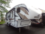 New 2015 Keystone Cougar 29RBS Fifth Wheel For Sale