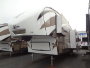 New 2015 Keystone Cougar 28SGS Fifth Wheel For Sale