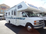 Used 1999 Fourwinds Four Winds 23A Class C For Sale
