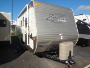 New 2015 Crossroads Zinger 26DT Travel Trailer For Sale