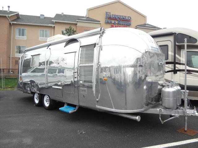 airstream rvs for sale in oregon new and used travel trailers autos weblog. Black Bedroom Furniture Sets. Home Design Ideas