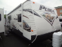 New 2014 Forest River Puma 30RKSS Travel Trailer For Sale