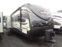 New 2015 Forest River Puma 32DBKS Travel Trailer For Sale