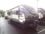 New 2015 Forest River Puma 30RKSS Travel Trailer For Sale
