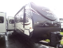 New 2015 Forest River Puma 31RDKS Travel Trailer For Sale